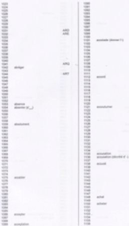 ÉNIGME 650 (mai 2021) Nouvel30